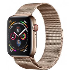 Apple Watch Series 4 Steel