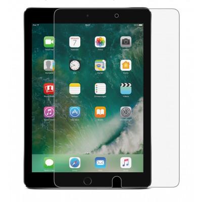 Защитное стекло для iPad 9.7 (2017/2018)