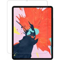Защитное стекло для iPad Pro 11 (2018)