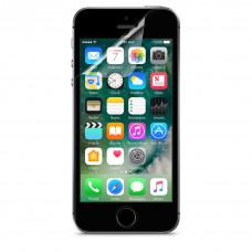Защитное стекло для Apple iPhone 5s/SE