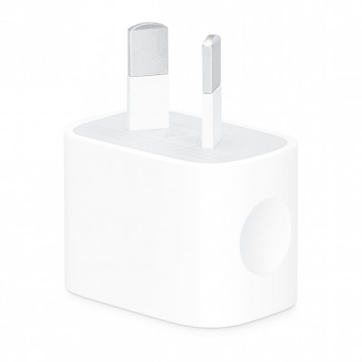 Адаптер питания Apple USB 5 Вт (Australia)