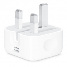 Адаптер питания Apple USB 5 Вт (UK / UAE)