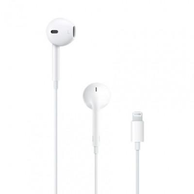 Apple EarPods с разъёмом Lightning