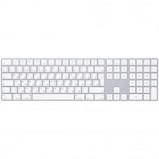 Magic Keyboard с цифровой панелью