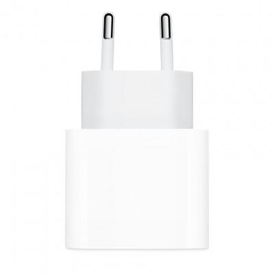 Адаптер питания Apple USB‑C 18 Вт