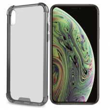 ANTI-SHOCK Armor Case (защитный чехол) iPhone Xs