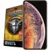 Защитная пленка X-One Extreme Shock Eliminator iPhone XS Max