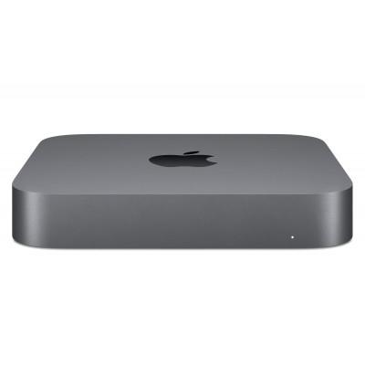 Mac mini Core i3 3,6 ГГц, SSD 128 ГБ - MRTR2