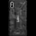 Чехол UAG Pathfinder iPhone XS Max, темный камуфляж