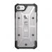 Чехол UAG Plasma iPhone 8, прозрачный