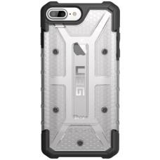 Чехол UAG Plasma iPhone 7 / 8 Plus, прозрачный