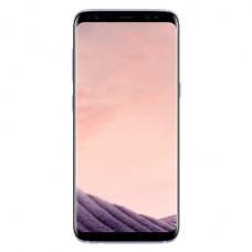 Samsung Galaxy S8+ 64Gb Gray (Мистический аметист)