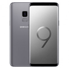 Samsung Galaxy S9 64Gb Titanium Gray (Серый титан)