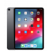 iPad Pro 11 256Gb Wi-Fi Cellular Space Gray