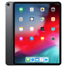 iPad Pro 12.9 (2018) 1Tb Wi-Fi Cellular Space Gray