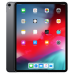 iPad Pro 12.9 512Gb Wi-Fi Space Gray