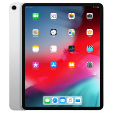 iPad Pro 12.9 256Gb Wi-Fi Cellular Silver