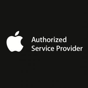 Коммерческая замена iPhone / iPad / Apple Watch / AirPods