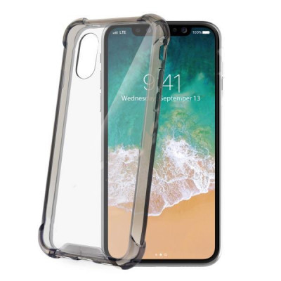 ANTI-SHOCK Armor Case (защитный чехол) iPhone X