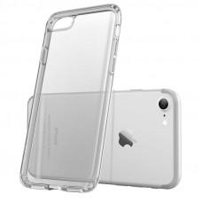 Силиконовые чехлы для iPhone 7