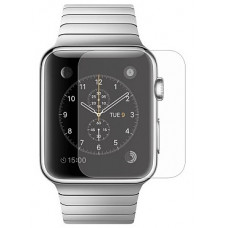 Защитное стекло для Apple Watch 42 mm