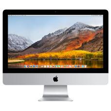 iMac 21,5 - MMQA2RU/A
