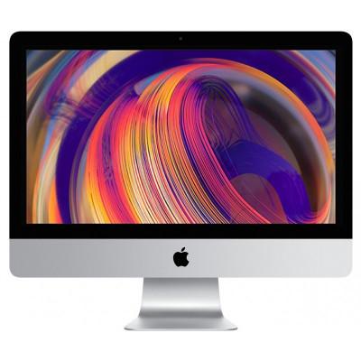 iMac 21,5 Retina 4K MRT42