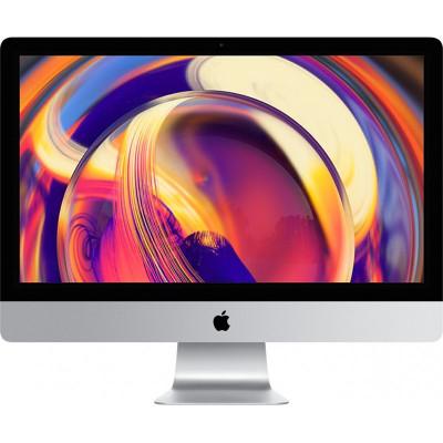 iMac 27 Retina 5K - MRR02