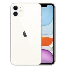 iPhone 11 128GB White