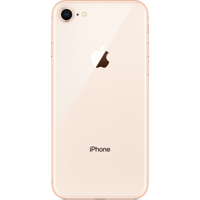 iPhone 8 256Gb Gold (A1863)