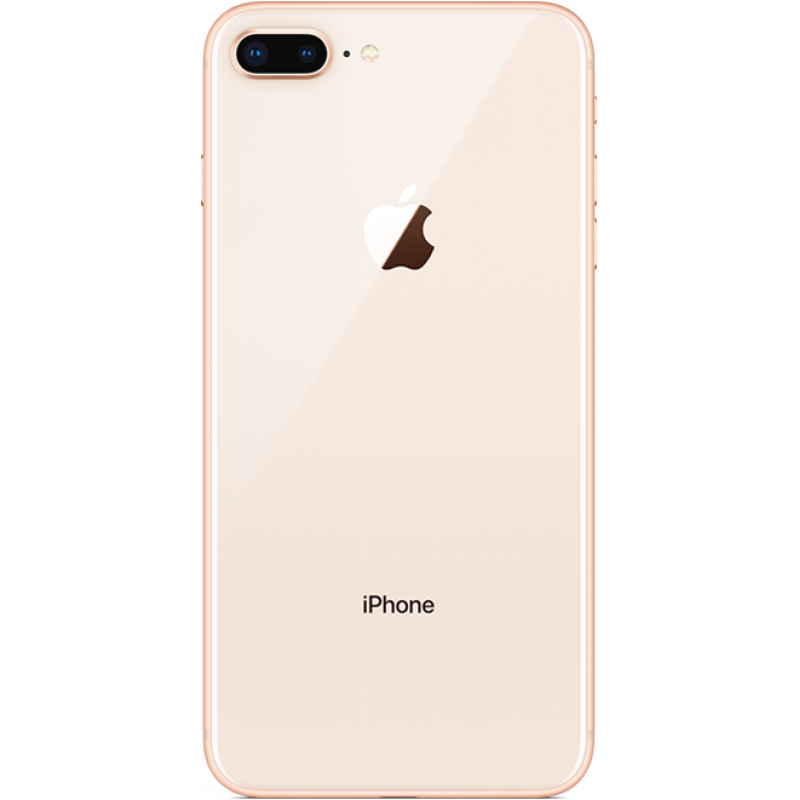 Чехол для iPhone 7 Plus DF iCover-05 (crocodile)