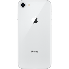 iPhone 8 64Gb Silver (A1863)
