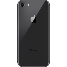 iPhone 8 64Gb Space Gray (A1863)