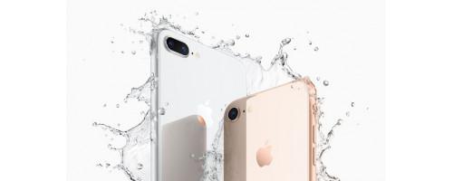 Заказать iPhone 8 в Самаре