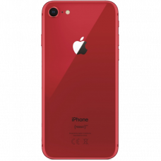 iPhone 8 256Gb (PRODUCT) RED Special Edition