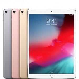 iPad Pro 10.5 дюймов