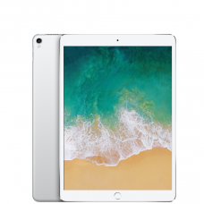 iPad Pro 10.5 512Gb Wi-Fi Cellular Silver