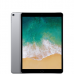 iPad Pro 10.5 256Gb Wi-Fi Space Gray