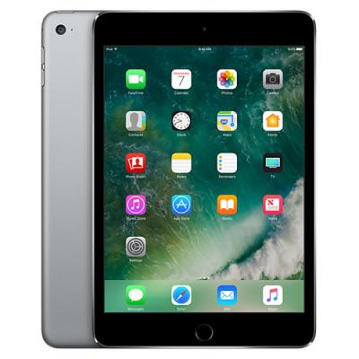 iPad mini 4 128Gb Wi-Fi Space gray
