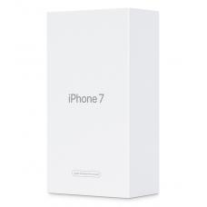 iPhone 7 128Gb Black - Apple Certified Pre-Owned (как новый)