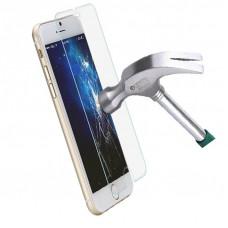 Противоударное стекло iPhone 7