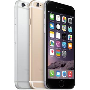 Купить iPhone 6 в Самаре