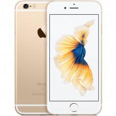 iPhone 6S 32Gb Gold