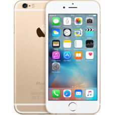 iPhone 6S 16Gb Gold - Apple Certified Pre-Owned (как новый)