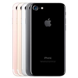 Купить iPhone 7 в Самаре