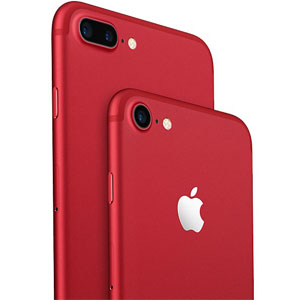 (PRODUCT) RED™ Special Edition