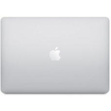 Macbook Air (2019) Retina Silver 1,6 GHz, 8GB, 256GB MVFL2