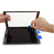 Замена дисплея iPad 2017