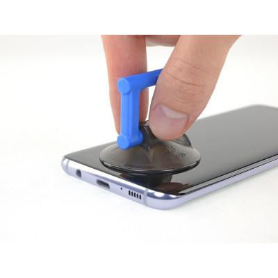 Замена стекла (переклейка) Samsung Galaxy S8 Plus