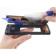 Замена стекла (переклейка) Samsung Galaxy S8